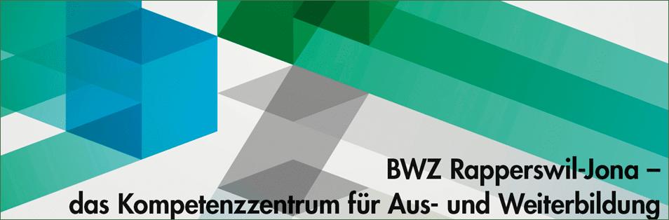 BWZ Rapperswil-Jona