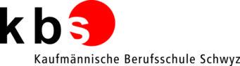 Kaufmännische Berufsschule Schwyz