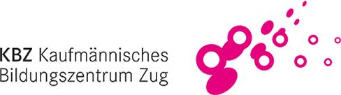 KBZ Kaufmännisches Bildungszentrum Zug