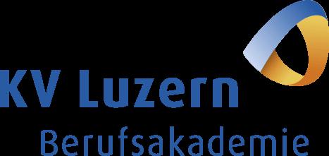 KV Luzern Berufsakademie