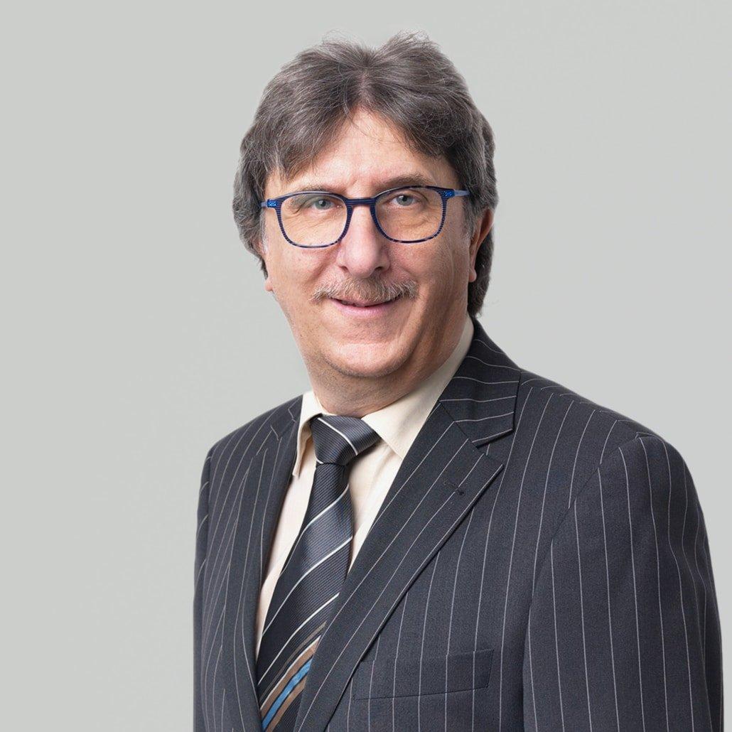 Erwin Zurfluh